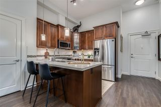 """Photo 10: B628 20716 WILLOUGHBY TOWN Centre in Langley: Willoughby Heights Condo for sale in """"YORKSON DOWNS"""" : MLS®# R2527156"""