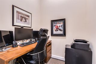 """Photo 24: B628 20716 WILLOUGHBY TOWN Centre in Langley: Willoughby Heights Condo for sale in """"YORKSON DOWNS"""" : MLS®# R2527156"""