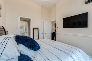 """Photo 21: B628 20716 WILLOUGHBY TOWN Centre in Langley: Willoughby Heights Condo for sale in """"YORKSON DOWNS"""" : MLS®# R2527156"""