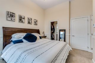 """Photo 19: B628 20716 WILLOUGHBY TOWN Centre in Langley: Willoughby Heights Condo for sale in """"YORKSON DOWNS"""" : MLS®# R2527156"""