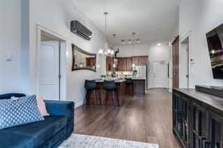 """Photo 7: B628 20716 WILLOUGHBY TOWN Centre in Langley: Willoughby Heights Condo for sale in """"YORKSON DOWNS"""" : MLS®# R2527156"""