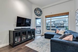 """Photo 6: B628 20716 WILLOUGHBY TOWN Centre in Langley: Willoughby Heights Condo for sale in """"YORKSON DOWNS"""" : MLS®# R2527156"""
