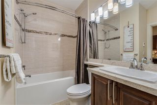 """Photo 16: B628 20716 WILLOUGHBY TOWN Centre in Langley: Willoughby Heights Condo for sale in """"YORKSON DOWNS"""" : MLS®# R2527156"""