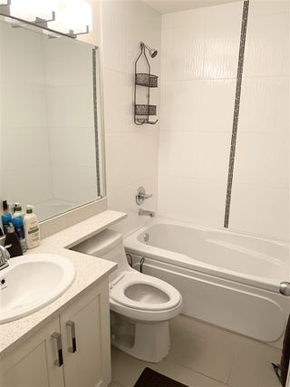 """Photo 11: 21 5957 152 Street in Surrey: Sullivan Station Townhouse for sale in """"PANORAMA STATION"""" : MLS®# R2527592"""