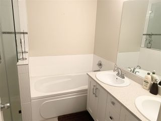"""Photo 9: 21 5957 152 Street in Surrey: Sullivan Station Townhouse for sale in """"PANORAMA STATION"""" : MLS®# R2527592"""