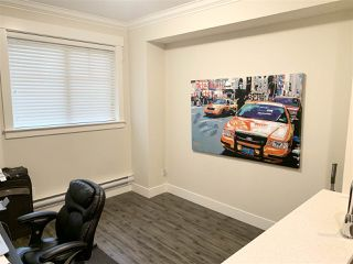 """Photo 6: 21 5957 152 Street in Surrey: Sullivan Station Townhouse for sale in """"PANORAMA STATION"""" : MLS®# R2527592"""
