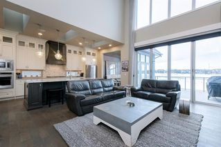 Photo 4: 106 Waters Edge Drive: Heritage Pointe Detached for sale : MLS®# A1059034