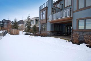 Photo 45: 106 Waters Edge Drive: Heritage Pointe Detached for sale : MLS®# A1059034
