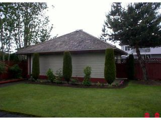 "Photo 10: 14227 84TH Avenue in Surrey: Bear Creek Green Timbers House for sale in ""Brookside Estates"" : MLS®# F2922626"