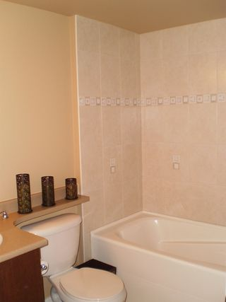 """Photo 14: 202 2955 DIAMOND Crescent in Abbotsford: Abbotsford West Condo for sale in """"Westwood"""" : MLS®# F2923442"""