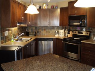 """Photo 10: 202 2955 DIAMOND Crescent in Abbotsford: Abbotsford West Condo for sale in """"Westwood"""" : MLS®# F2923442"""