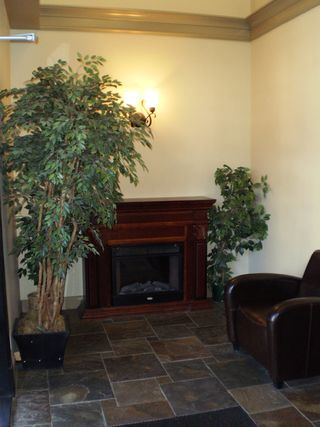 """Photo 6: 202 2955 DIAMOND Crescent in Abbotsford: Abbotsford West Condo for sale in """"Westwood"""" : MLS®# F2923442"""
