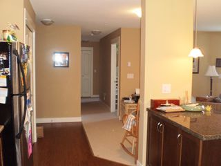 "Photo 11: 202 2955 DIAMOND Crescent in Abbotsford: Abbotsford West Condo for sale in ""Westwood"" : MLS®# F2923442"