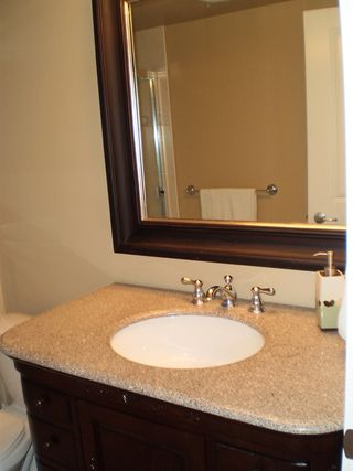 """Photo 17: 202 2955 DIAMOND Crescent in Abbotsford: Abbotsford West Condo for sale in """"Westwood"""" : MLS®# F2923442"""