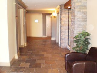 """Photo 5: 202 2955 DIAMOND Crescent in Abbotsford: Abbotsford West Condo for sale in """"Westwood"""" : MLS®# F2923442"""