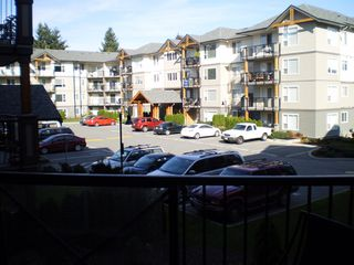 "Photo 12: 202 2955 DIAMOND Crescent in Abbotsford: Abbotsford West Condo for sale in ""Westwood"" : MLS®# F2923442"