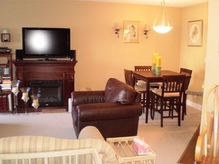 """Photo 19: 202 2955 DIAMOND Crescent in Abbotsford: Abbotsford West Condo for sale in """"Westwood"""" : MLS®# F2923442"""