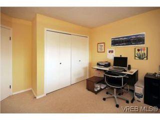 Photo 13: 101 1234 Fort St in VICTORIA: Vi Downtown Condo for sale (Victoria)  : MLS®# 529036