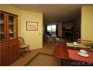 Photo 18: 101 1234 Fort St in VICTORIA: Vi Downtown Condo for sale (Victoria)  : MLS®# 529036
