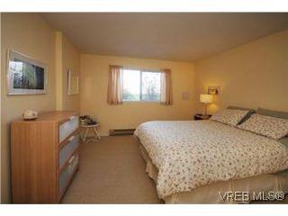 Photo 14: 101 1234 Fort St in VICTORIA: Vi Downtown Condo for sale (Victoria)  : MLS®# 529036