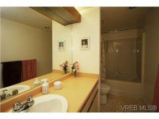 Photo 17: 101 1234 Fort St in VICTORIA: Vi Downtown Condo for sale (Victoria)  : MLS®# 529036