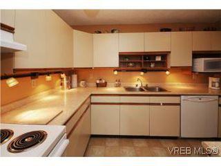 Photo 11: 101 1234 Fort St in VICTORIA: Vi Downtown Condo for sale (Victoria)  : MLS®# 529036