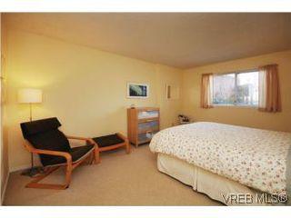 Photo 15: 101 1234 Fort St in VICTORIA: Vi Downtown Condo for sale (Victoria)  : MLS®# 529036