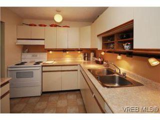 Photo 10: 101 1234 Fort St in VICTORIA: Vi Downtown Condo for sale (Victoria)  : MLS®# 529036