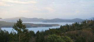 Main Photo: 397 Stewart Road: Residential Detached for sale (Saltspring Island)  : MLS®# 195465