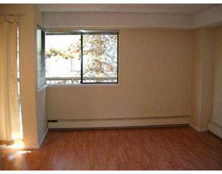 Photo 3: 305 47 AGNES ST in New Westminster: Downtown NW Condo for sale : MLS®# V563831