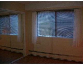 Photo 8: 305 47 AGNES ST in New Westminster: Downtown NW Condo for sale : MLS®# V563831