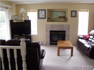 Photo 6: 6939 Larkspur Rd in SOOKE: Sk Broomhill Half Duplex for sale (Sooke)  : MLS®# 537080
