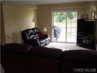 Photo 7: 6939 Larkspur Rd in SOOKE: Sk Broomhill Half Duplex for sale (Sooke)  : MLS®# 537080