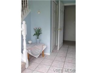 Photo 4: 6939 Larkspur Rd in SOOKE: Sk Broomhill Half Duplex for sale (Sooke)  : MLS®# 537080