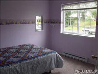 Photo 10: 6939 Larkspur Rd in SOOKE: Sk Broomhill Half Duplex for sale (Sooke)  : MLS®# 537080