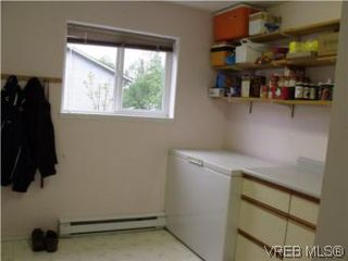 Photo 14: 6939 Larkspur Rd in SOOKE: Sk Broomhill Half Duplex for sale (Sooke)  : MLS®# 537080