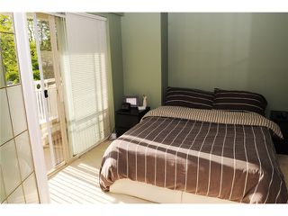 """Photo 5: 401 5650 OAK Street in Vancouver: Cambie Condo for sale in """"BLOOMFIELD GARDENS"""" (Vancouver West)  : MLS®# V837482"""