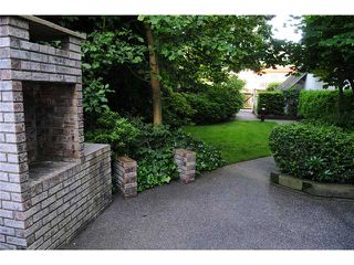 """Photo 8: 401 5650 OAK Street in Vancouver: Cambie Condo for sale in """"BLOOMFIELD GARDENS"""" (Vancouver West)  : MLS®# V837482"""