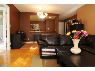 """Photo 2: 401 5650 OAK Street in Vancouver: Cambie Condo for sale in """"BLOOMFIELD GARDENS"""" (Vancouver West)  : MLS®# V837482"""