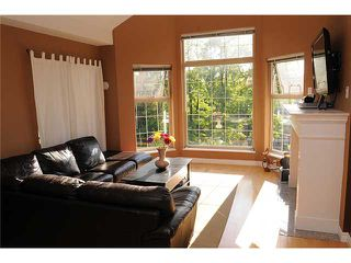 """Photo 1: 401 5650 OAK Street in Vancouver: Cambie Condo for sale in """"BLOOMFIELD GARDENS"""" (Vancouver West)  : MLS®# V837482"""