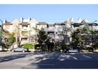 """Photo 9: 401 5650 OAK Street in Vancouver: Cambie Condo for sale in """"BLOOMFIELD GARDENS"""" (Vancouver West)  : MLS®# V837482"""