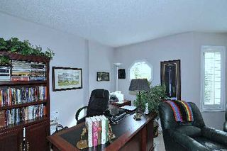Photo 9: 52 Angus Meadow Drive in Markham: House (3-Storey) for sale (N11: LOCUST HIL)  : MLS®# N1942514