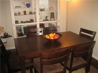 """Photo 3: 1902 7063 HALL Avenue in Burnaby: Highgate Condo for sale in """"THE EMERSON"""" (Burnaby South)  : MLS®# V849385"""