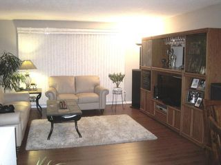 Photo 13: 15 SALISBURY Crescent in WINNIPEG: Fort Garry / Whyte Ridge / St Norbert Residential for sale (South Winnipeg)  : MLS®# 1019491