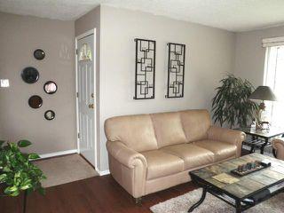 Photo 12: 15 SALISBURY Crescent in WINNIPEG: Fort Garry / Whyte Ridge / St Norbert Residential for sale (South Winnipeg)  : MLS®# 1019491