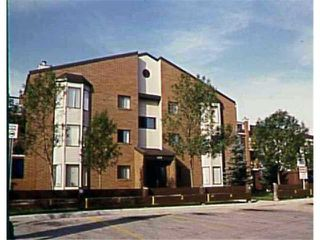 Photo 1: 173 WATSON Street in WINNIPEG: Maples / Tyndall Park Condominium for sale (North West Winnipeg)  : MLS®# 2507542