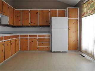 Photo 2: 517 Clover Avenue: Dalmeny Single Family Dwelling for sale (Saskatoon NW)  : MLS®# 389900