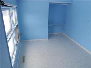 Photo 3: 517 Clover Avenue: Dalmeny Single Family Dwelling for sale (Saskatoon NW)  : MLS®# 389900