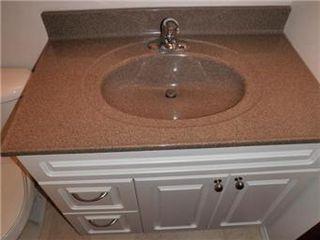 Photo 4: 517 Clover Avenue: Dalmeny Single Family Dwelling for sale (Saskatoon NW)  : MLS®# 389900