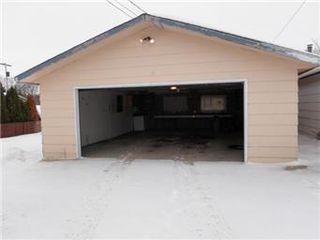 Photo 11: 517 Clover Avenue: Dalmeny Single Family Dwelling for sale (Saskatoon NW)  : MLS®# 389900